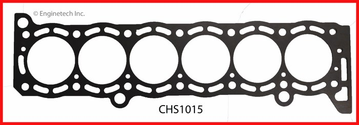 CHS1015 Head Spacer Shim Enginetech