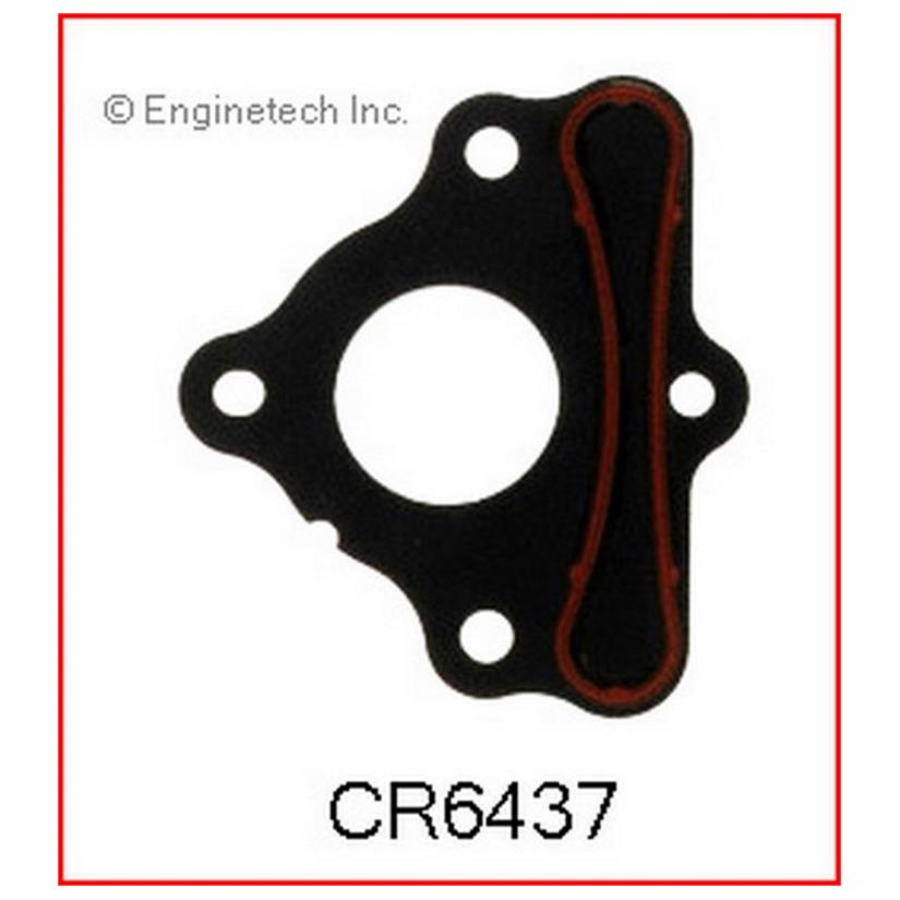 CR6437 Camshaft Retainer Enginetech