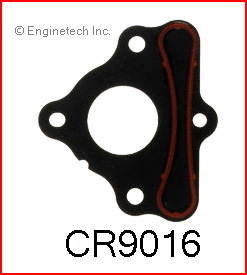 CR9016 Camshaft Retainer Enginetech
