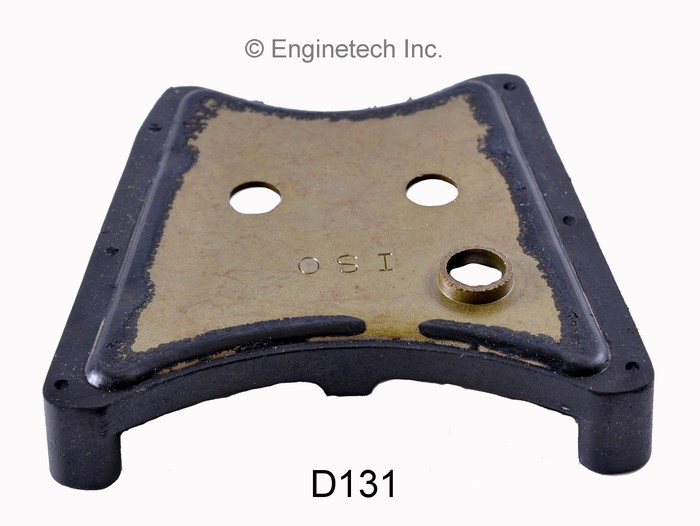 D131 Timing Chain Damper Enginetech