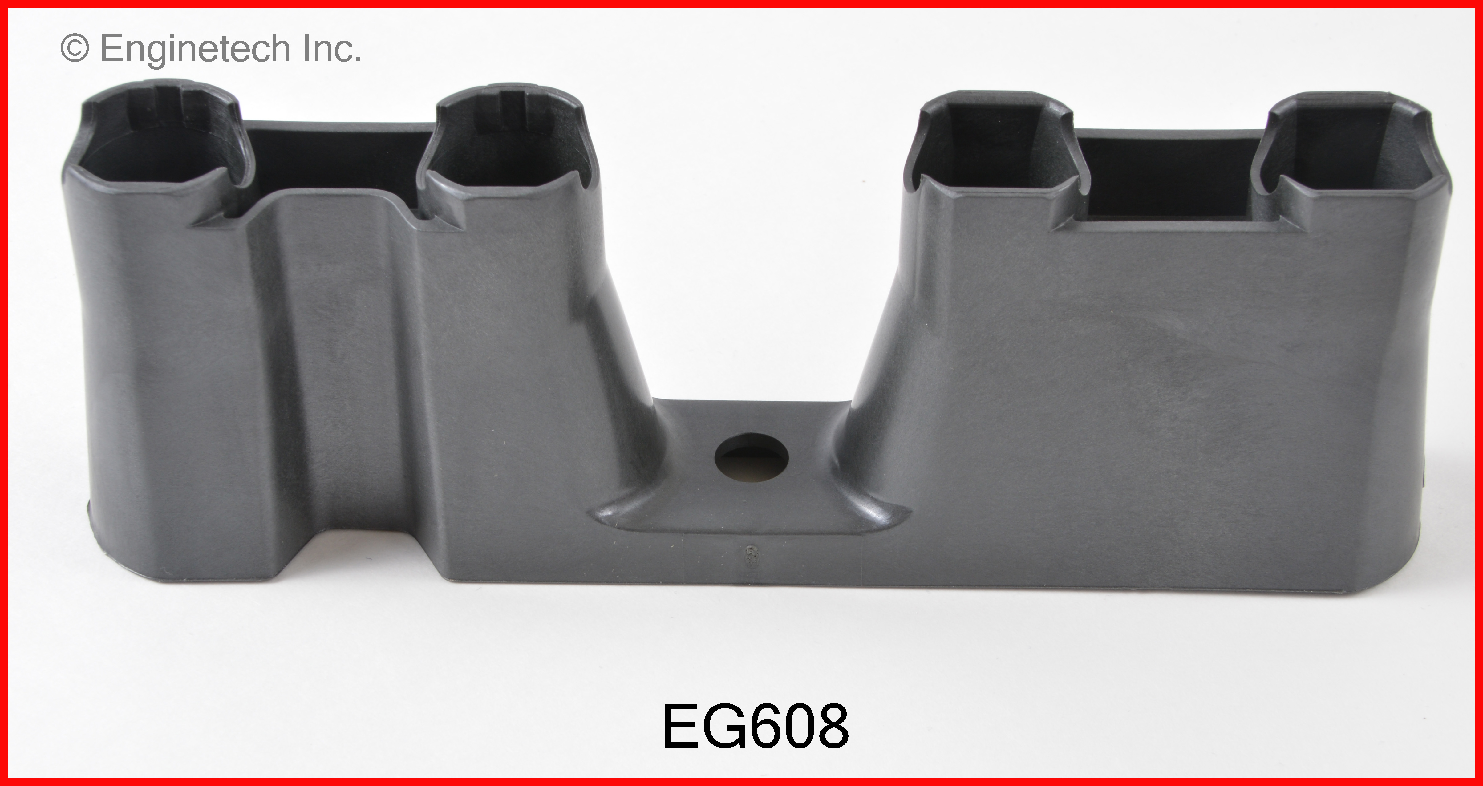 EG608 Valve Lifter - Guide Enginetech
