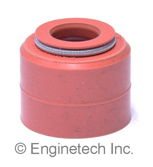 S2882 Valve Seal - Umbrella Enginetech