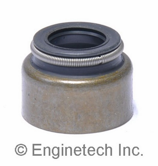 S2926-20 Valve Seal - Positive Enginetech
