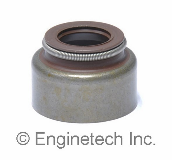 S2927 Valve Seal - Positive Enginetech