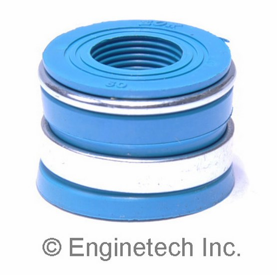 S305V-20 Valve Seal - OE Type Enginetech