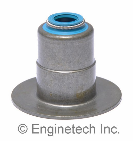 S345V Valve Seal - OE Type Enginetech