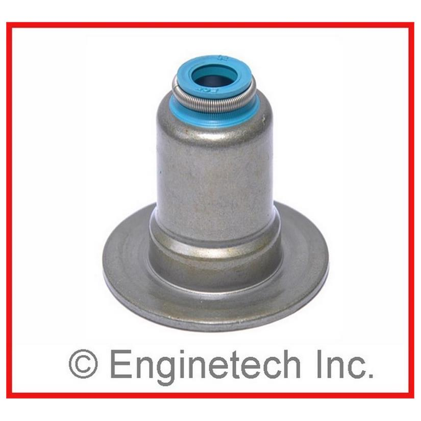 S360V Valve Seal - OE Type Enginetech