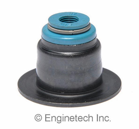 S420V-25 Valve Seal - OE Type Enginetech