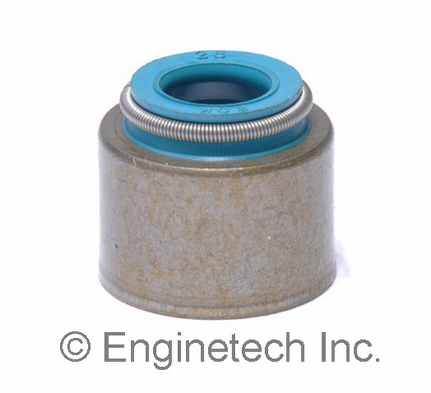 S433V-20 Valve Seal - OE Type Enginetech