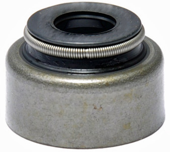 S475V Valve Seal - OE Type Enginetech
