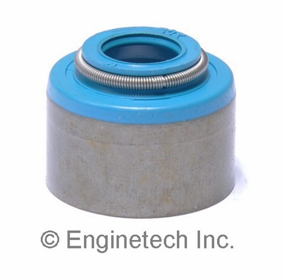 S802V-20 Valve Seal - OE Type Enginetech