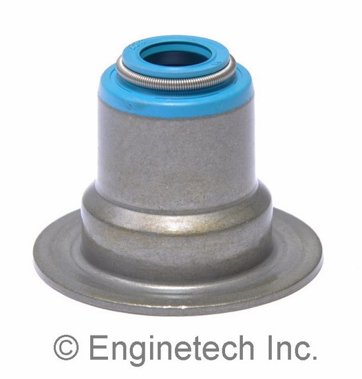 S900V Valve Seal - OE Type Enginetech