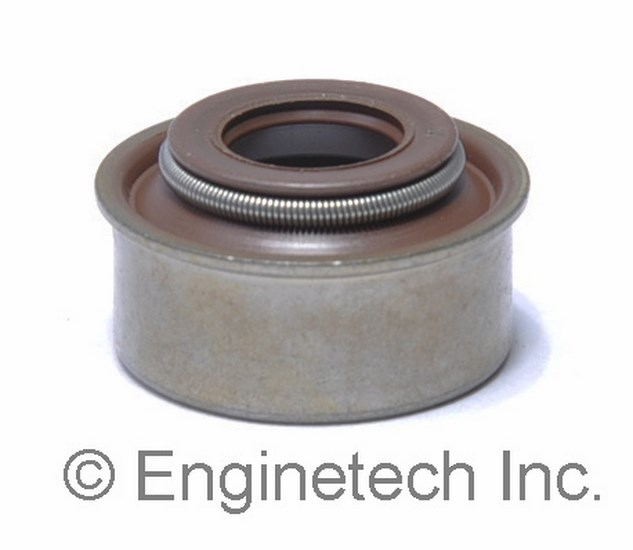 S9222 Valve Seal - Positive Enginetech