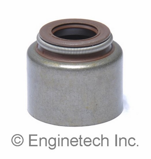 S9224 Valve Seal - Positive Enginetech