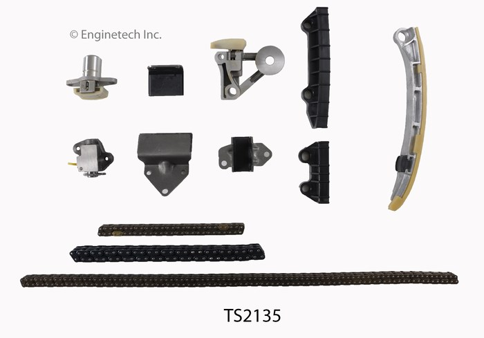 TS2135 Timing Set Enginetech