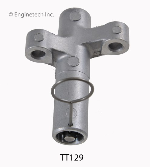 TT129 Timing Belt Tensioner Enginetech