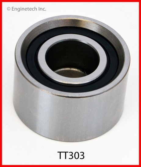 TT303 Timing Belt Idler Enginetech