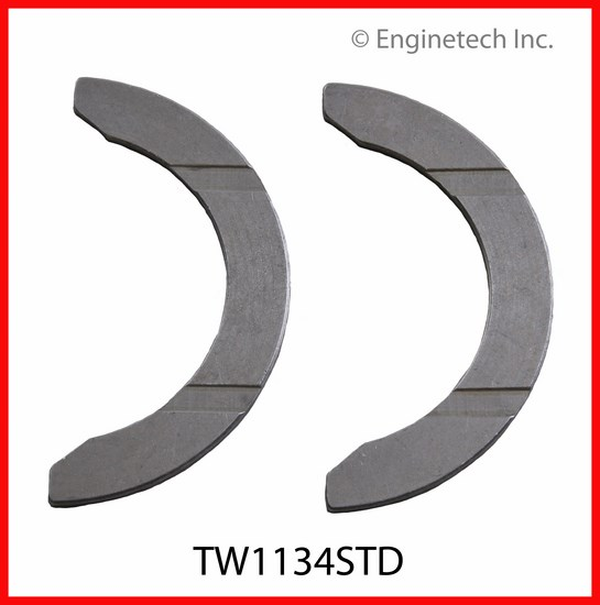 TW1134 Thrust Washer Enginetech